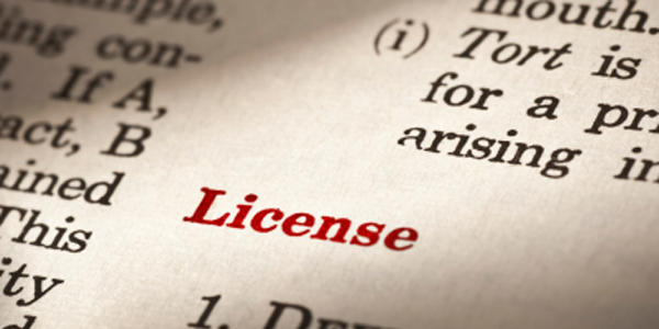 License Renewal for Long Term Care Administrators